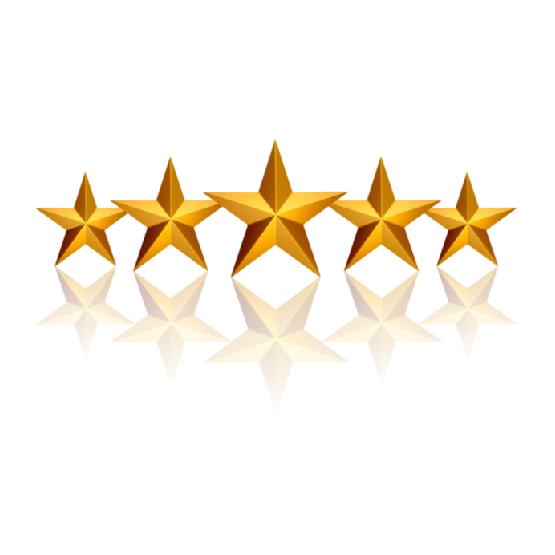 Megastar Media Sandy Rowley Megastarmedia Com Reviews