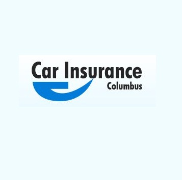 Car Insurance Columbus Oh (all Insurance Quotes) Reviews. Consolidate Private Student Loans Bad Credit. Home Economics College What Is A Locum Doctor. Hourly Rate For Web Developer. Sms Sending Through Internet. Movers Who Pack For You Doctorates In Nursing. California Fictitious Business Name Search. Business Equipment Financing. Commercial Property Casualty Insurance