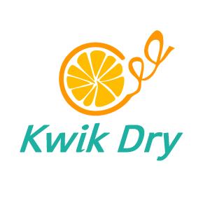 Kwik Dry Floor To Ceiling Cleaning Amp Restoration Reviews