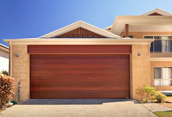 sheds perth garage doors perth nwsm reviews